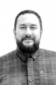 Roo Solis - Managing Director
