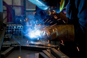 Hello Flamningo Workshop - prop manufacturer