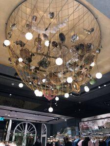 Ted Baker - Dubai - City Walk - new store