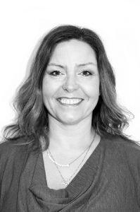 Paula Bestford
