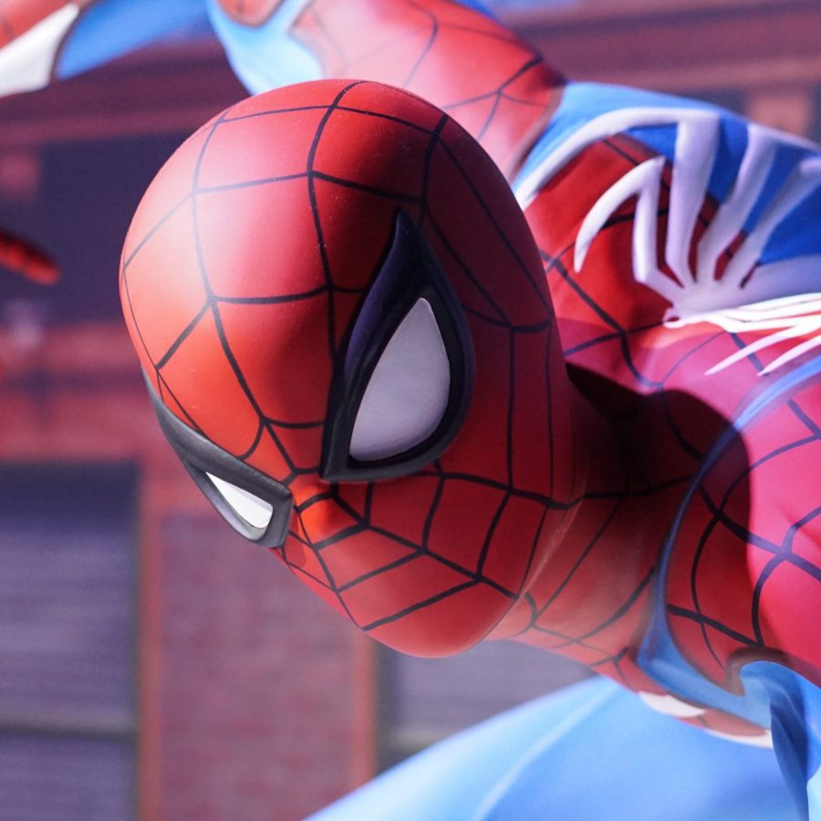 Spider-man-ps4-marvel-event-propmaking (7)